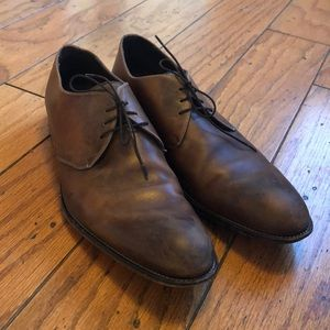 Other - To Boot New York Shoes